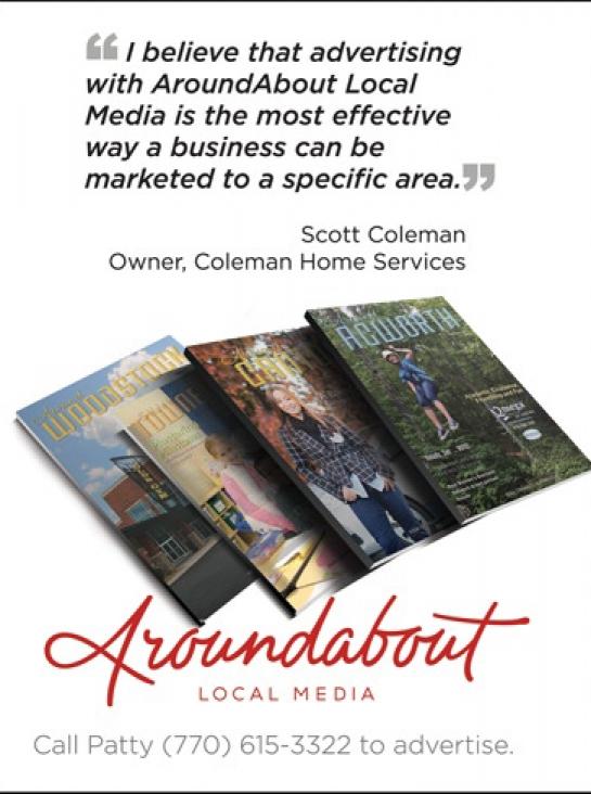 ALMTestimonial Coleman Home services