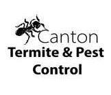 Canton-Termite-logo