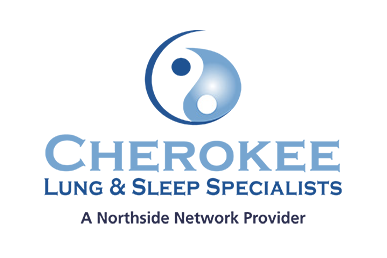 Cherokee-Lung-and-Sleep-logo