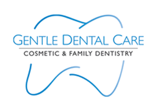 Georgia Dental