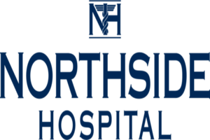 NHS_Logo-Stacked-768x246_600x400_1_50
