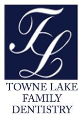 Towne-Lake-Family-Dentistry