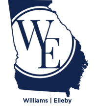 Williams-Elleby-logo