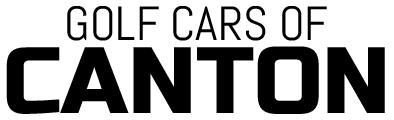 golfcarsofcanton-logo