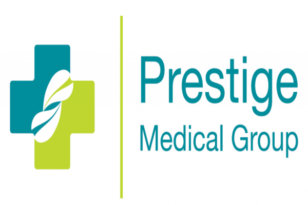 prestige-medical-768x348_600x400