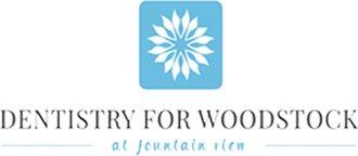 rsz_dentistry_of_woodstock